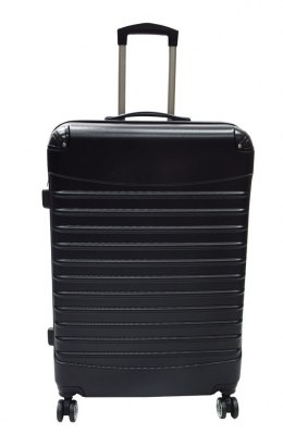 Luggage bag XL