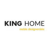 King Home